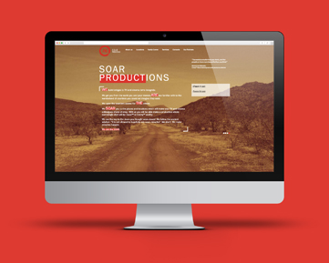 Soar Productions